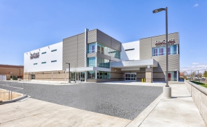 Image of StorQuest - Denver/36th Facility on 7200 East 36th Avenue  in Denver, CO - View 4