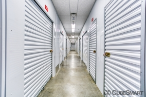 CubeSmart Self Storage - Red Bank - 6 Central Ave - Photo 2