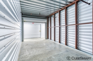 CubeSmart Self Storage - Red Bank - 6 Central Ave - Photo 3