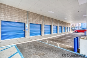 CubeSmart Self Storage - Red Bank - 6 Central Ave - Photo 5