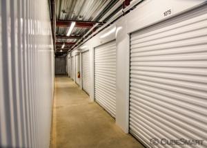 CubeSmart Self Storage - Lawrenceville - 5065 Sugarloaf Pkwy - Photo 3