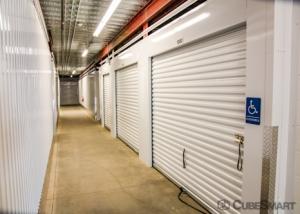 CubeSmart Self Storage - Lawrenceville - 5065 Sugarloaf Pkwy - Photo 4