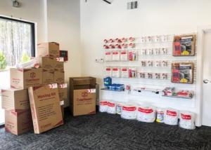 CubeSmart Self Storage - Lawrenceville - 5065 Sugarloaf Pkwy - Photo 11