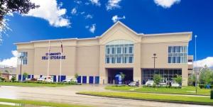 Image of Community Self Storage - Energy Corridor - 1775 Eldridge Pkwy Facility at 1775 Eldridge Parkway  Houston, TX