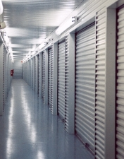Image of Community Self Storage - Energy Corridor - 1775 Eldridge Pkwy Facility on 1775 Eldridge Parkway  in Houston, TX - View 4