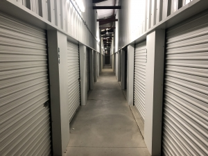 Five Star Storage - 40th Avenue - Photo 3