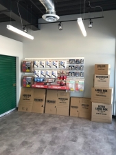 Image of Five Star Storage - Saint Paul - 1400 Selby Avenue Facility on 1400 Selby Avenue  in Saint Paul, MN - View 3