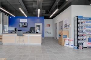 Image of Life Storage - Bronx - 1430 Bruckner Boulevard Facility on 1430 Bruckner Boulevard  in Bronx, NY - View 3