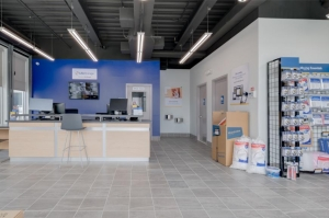 Image of Life Storage - Bronx - 1430 Bruckner Boulevard Facility at 1430 Bruckner Boulevard  Bronx, NY