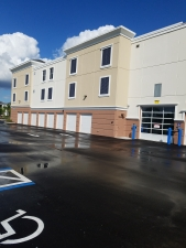 The Lock Up Self Storage - Estero Oaks - Photo 3