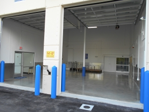 The Lock Up Self Storage - Estero Oaks - Photo 5