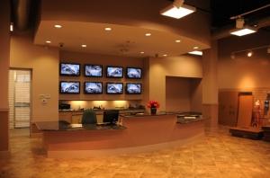 Image of Community Self Storage - Inner Loop Facility on 2515 Washington Avenue  in Houston, TX - View 2