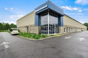 Prime Storage - Wilton - Route 50 - Photo 2