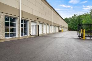 Prime Storage - Wilton - Route 50 - Photo 13