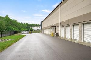 Prime Storage - Wilton - Route 50 - Photo 14