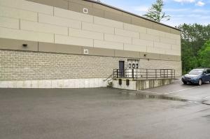 Prime Storage - Wilton - Route 50 - Photo 15
