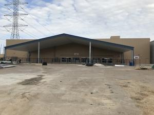 Community Self Storage - Bellaire / West U / Galleria - 5611 S. Rice Ave. - Photo 4