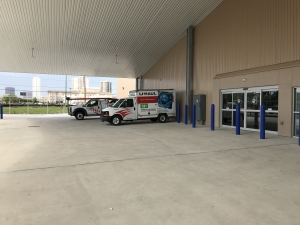 Community Self Storage - Bellaire / West U / Galleria - 5611 S. Rice Ave. - Photo 10