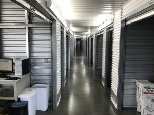 Community Self Storage - Bellaire / West U / Galleria - 5611 S. Rice Ave. - Photo 11