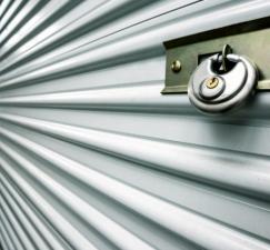 Community Self Storage - Bellaire / West U / Galleria - 5611 S. Rice Ave. - Photo 13