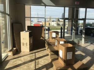 Community Self Storage - Bellaire / West U / Galleria - 5611 S. Rice Ave. - Photo 15