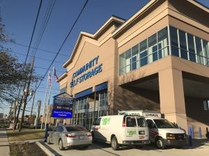Community Self Storage - Bellaire / West U / Galleria - 5611 S. Rice Ave. - Photo 16
