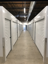 Image of ClearHome Self Storage - Bannock Facility on 1830 South Bannock Street  in Denver, CO - View 3