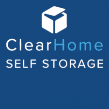 Image of ClearHome Self Storage - Bannock Facility on 1830 South Bannock Street  in Denver, CO - View 2