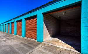 Picture of Southern Self Storage - Arabi