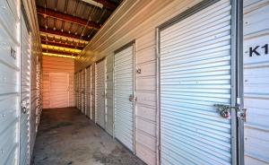 Southern Self Storage - Arabi - Photo 4