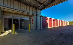 Southern Self Storage - Belle Chasse - Photo 5