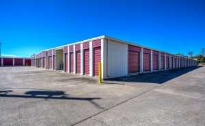 Southern Self Storage - Chalmette - Photo 3