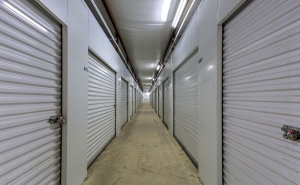 Southern Self Storage - Chalmette - Photo 4