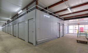 Southern Self Storage - Chalmette - Photo 5