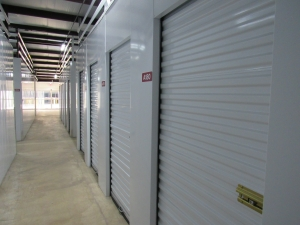 Southern Self Storage - Chalmette - Photo 7