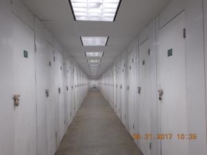 Southern Self Storage - Gretna - Photo 5