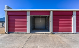 Southern Self Storage - Reserve - Photo 1