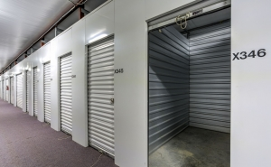 Southern Self Storage - Reserve - Photo 4