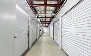 Southern Self Storage - East Slidell - Photo 1