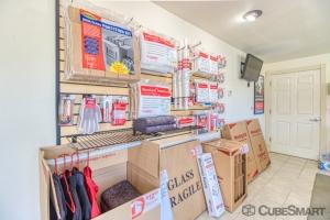 CubeSmart Self Storage - Broomfield - Photo 8