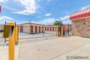 CubeSmart Self Storage - Broomfield - Photo 6