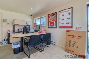 CubeSmart Self Storage - Broomfield - Photo 7