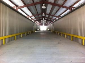 Ridge Road Mini Storage - Photo 7