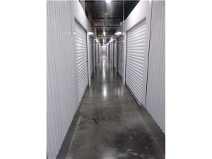 Picture of Extra Space Storage - Atlanta - Northside Dr NW