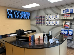 All-American Self Storage - Dailey Mill Rd - Photo 4