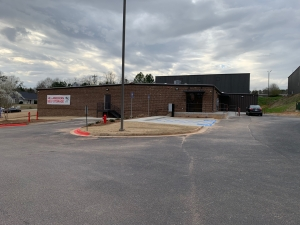 All-American Self Storage - Dailey Mill Rd - Photo 7