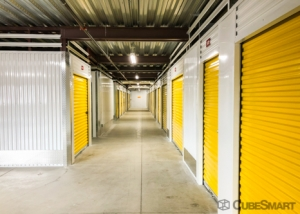 CubeSmart Self Storage - Cleveland - 13820 Lorain Ave - Photo 2