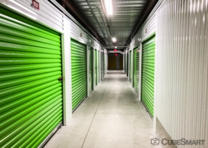 CubeSmart Self Storage - Cleveland - 13820 Lorain Ave - Photo 3