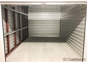 CubeSmart Self Storage - Cleveland - 13820 Lorain Ave - Photo 4