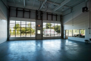 Image of The Lock Up Self Storage - Westwood Facility on 125 Bergenline Avenue  in Westwood, NJ - View 4